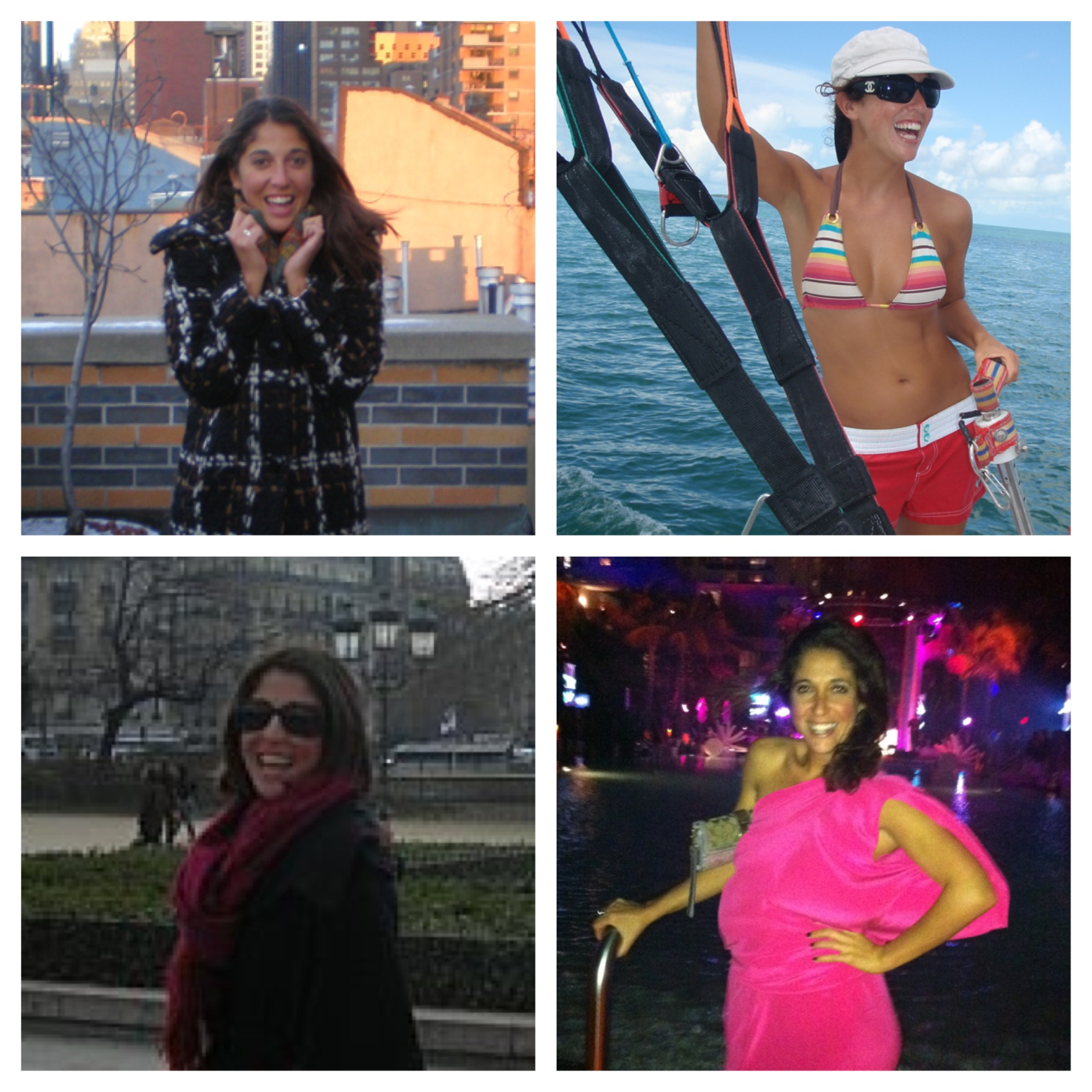 pics How to Succeed As a Freelance Pilates Instructor